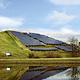 Sonnenenergie hat durch die Diskussion um Klimawandel und steigende Energiepreise neuen Auftrieb bekommen.