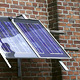 """""""Energieeintrag"""" ist ein Schlagwort, das Solarexperten elektrisiert. Denn dahinter stehen entscheidende Fragen."""