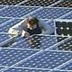 """""""Wir sind ein Forum für alle, die Wissen zur Solarenergie suchen – und zwar unabhängig und neutral."""""""
